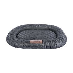 DII Bone Dry Extra Large Oval Quilted Kennel  Crate Padded Pet Mat 26x39 For Dogs or CatsBlack *** Check this awesome product by going to the link at the image.-It is an affiliate link to Amazon. #DogBedsFurniture