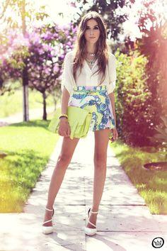 FashionCoolture - blog