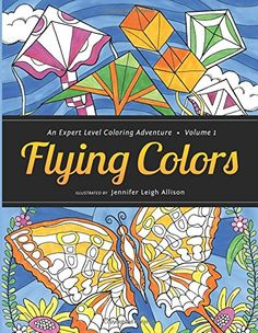 Flying Colors: An Expert Level Coloring Adventure by Jennifer Leigh Allison http://www.amazon.com/dp/0990771245/ref=cm_sw_r_pi_dp_MGp1vb0M54N13