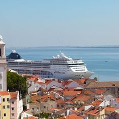 Loving Lisbon: The best sights, neighborhoods, and dining in Portugal's capital