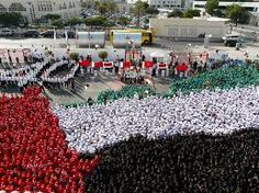uae national day 2013 - Google Search