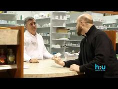 H2U prescription savings! H2U is all about helping people lead healthier lives. If you or a family member use expensive prescriptions,joining H2U may help you keep more money in your pockets. With an H2U membership, you get a prescription discount, you can save up to 50% on prescriptions in over 60,000 pharmacies nationwide.