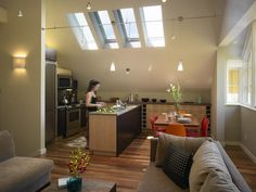 Turn Garage Into Apartment house plans queensland - building design & drafting services this