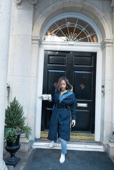 180305 f(Krystal) = BellBoy Magazine 'The Office' Krystal Sulli, Krystal Fx, Jessica & Krystal, All Fashion, Star Fashion, Krystal Jung Fashion, Idol, Victoria, Woman Crush