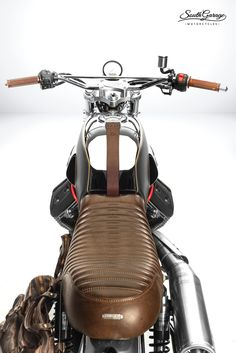 ibis – SOUTH GARAGE MOTOR CO.