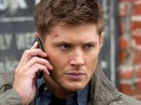 Supernatual Renewed for Ninth Season