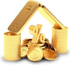 A pénzügyesek megdöbbentek: Ezzel a módszerrel egyetlen forint befektetésével több mint 5000 forintot kereshetsz Euro, Investing, Money, Education, Quotes, Log Projects, Home, Quotations, Silver
