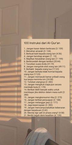 Beautiful Quran Quotes, Quran Quotes Inspirational, Islamic Love Quotes, Muslim Quotes, Pray Quotes, Text Quotes, Faith Quotes, Life Quotes, Reminder Quotes