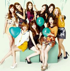 Girls generation #kpop #snsd 다모아카지노✖ TOM654.COM ✖다모아카지노✖ TRUE7.100.TO ✖다모아카지노다모아카지노다모아카지노다모아카지노다모아카지노다모아카지노다모아카지노다모아카지노다모아카지노다모아카지노다모아카지노다모아카지노다모아카지노다모아카지노다모아카지노다모아카지노다모아카지노다모아카지노