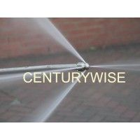Drain jetting hose for pressure washers