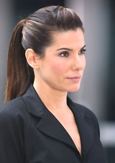 Sandra Bullock The Proposal Outfit 21697 | MOVDATA