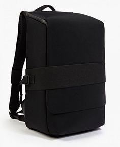 Картинки по запросу a leather backpack design