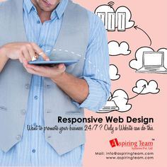 Looking for best Digital Marketing Company and agency In Delhi Noida? Aspiring Team, being the finest amongst all offers online marketing and branding services like SEO, SMO. Social Media Marketing Companies, Companies In Usa, Marketing Goals, Best Seo Company, Best Digital Marketing Company, Digital Marketing Services, Website Development Company, Web Development, Branding Services