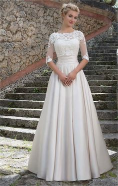Mehr sehen. Wedding Dresses Simple. Look for the ideal wedding dress among  the international top rated creative 6219026927