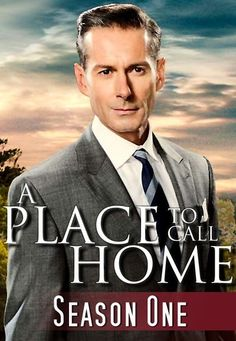 a place to call home - Google Search