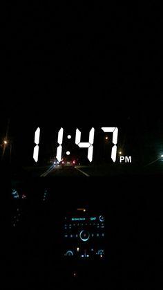 Driving in dar es salaam
