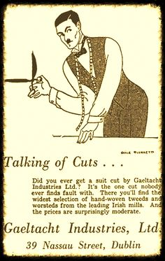 Kilmainham Tales Hand Weaving, Politics, Illustrations, Memes, Artwork, Movie Posters, Hand Knitting, Work Of Art, Auguste Rodin Artwork