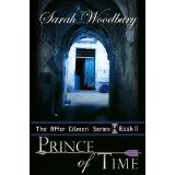 Prince of Time (The After Cilmeri Series Book Two) (Kindle Edition)By Sarah Woodbury