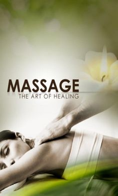 Mobile Massage Booking offers rofessional home SPA service visiting home and corporate massages across London for both ladies and gentlemen Massage Logo, Massage Tips, Massage Clinic, Massage Quotes, Massage Benefits, Good Massage, Massage Techniques, Spa Massage, Massage Therapy