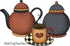 ... it's the perfect time for us to enjoy a winter snowflake tea party, complete with one of the cute white tea sets - delightful for children AND grownups. Description from kidstoyteasets.blogspot.com. I searched for this on bing.com/images