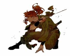 Browse more than 9 Rakudai Ninja Rantarou pictures which was collected by Nami Kuro Ryuku, and make your own Anime album. Shadow Warrior, Nerd Art, Action Poses, Character Design Inspiration, Image Boards, Art Reference, Ninja, Cartoon, Drawings