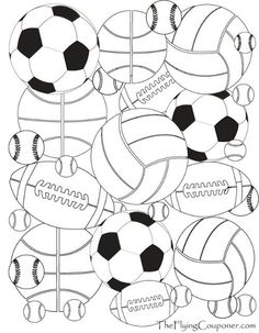 Sports Coloring Sheets colouring pages for adults and kids football coloring Sports Coloring Sheets. Here is Sports Coloring Sheets for you. Sports Coloring Sheets alfa img showing sports coloring pages goofy. Sports Coloring S. Football Coloring Pages, Sports Coloring Pages, Coloring Pages For Boys, Free Coloring Pages, Printable Coloring Pages, Coloring Sheets, Coloring Books, Kids Colouring, My Bebe