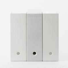 muji bluetooth speaker ¥13,000
