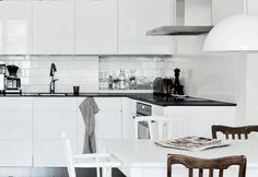 Kodit | Koti ja keittiö