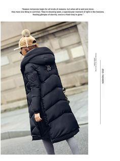 2016 Vestidos теплая зима пуховик женщины нью корейский длинный пуховик женский ягнят шерстяное пальто высокое качество элегантный сладкий все гораздо купить на AliExpress