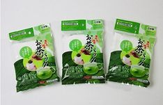 3x100pcs Disposable Filter Bags for Loose Tea *** To view further for this item, visit the image link.