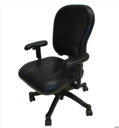 Office Chairs Adelaide Full Size Of Chic Pretty