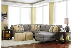 1000 Images About Ashley Furniture On Pinterest Panel
