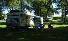 Bekijk deze coole camper op Goboony!