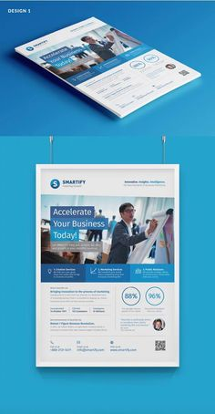 We are picked-up 29 Best Corporate Business Flyer Templates created by professional graphic designers. There are different themes of flyer designs (fashion Corporate Design, Corporate Flyer, Corporate Business, One Pager Design, Flugblatt Design, Design Logo, Graphic Design, Design Brochure, Brochure Layout