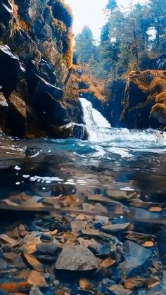 Cool Pictures Of Nature, Beautiful Photos Of Nature, Nature Photos, Beautiful Landscape Wallpaper, Scenery Wallpaper, Beautiful Landscapes, Photo Background Images, Photo Backgrounds, Landscape Photography