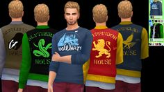 It's my first time playing with poses and I think it went pretty well. Hope you enjoy! Download Team Valor Shirts F/M Team Mystic Shirts F/M Team Instinct Shirts F/M Valor Hoodie F/M Mystic Hoodie...
