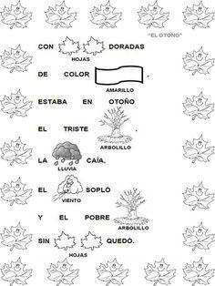 EL OTOÑO_PICTOGRAMAS.jpg 480×640 píxeles