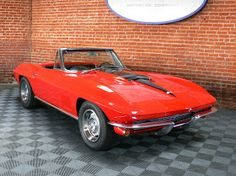 Click this site http://blog.heritageclassics.com/classic-cars-for-sale for more information on Classic Cars For Sale. Need to buy Classic Cars Online is that details regarding a vintage or antique vehicle may be tough to come by. When you go shopping on the internet you have the capability of using search engines and also car trader business website to obtain useful information regarding older cars such as initial engines, conventional features and any kind of recognized defects.