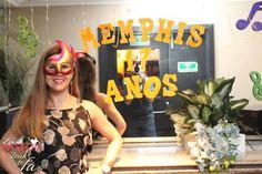 Já estão no ar as fotos da noite Zouk de 13/03/2.016 no Memphis Bar.  Se quiser ir direto, acesse: http://www.zoukpassion.com/zoukforfa/Fotos/zouk-for-fa-memphis-13-03-2016/index.html