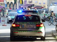 Polizei verbietet Deutschland-Fahne bei Demonstration in Dresden – AfD fordert Erklärung vom Freistaat!