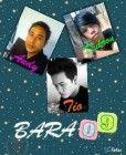 BARA 09
