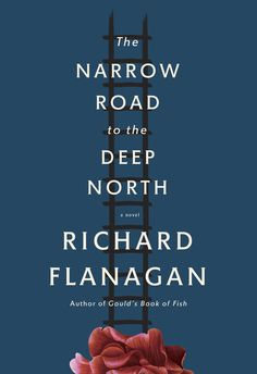 The Narrow Road to the Deep North: A novel:Amazon.co.jp:Kindle Store