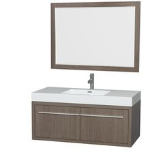 Incroyable The Official Website Of Wyndham Collection, Manufacturer Of Contemporary Bathroom  Vanities, Freestanding Tubs And