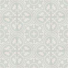 portugese-tegels -> VN Azule 27 - € per via Designtegels Floor Patterns, Wall Patterns, Bad Inspiration, Bathroom Inspiration, Wall And Floor Tiles, Color Tile, Beautiful Bathrooms, Kitchen Flooring, Decoration