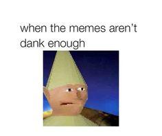 dank memes - Google zoeken