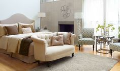 Room Gallery: Design Ideas from our Interior Designers | Pier 1 Imports