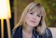 Album Top 10: Ilse DeLange binnen op 1 Bron: ANP