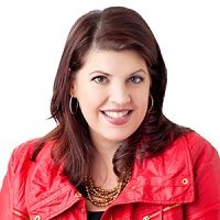 Stephanie Agresta - Global Director of Social Media & Digital, MSLGROUP - Judge for Momentum Award #wommys #womma #awards