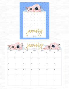 01-january-2016-flower-calendar