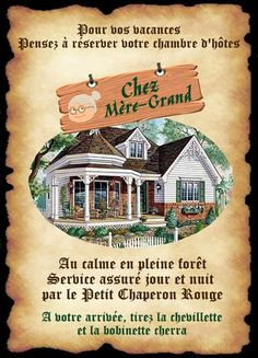 affiche mère grand Harry Potter Theme, Harry Potter Diy, Steampunk Assassin, Pirate Halloween Party, Humour Disney, Disney Designs, Disney Birthday, Art Party, Fairy Tales